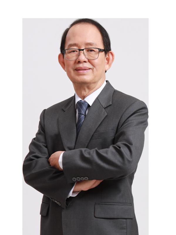 Mr. Payungsak Chartsutipol