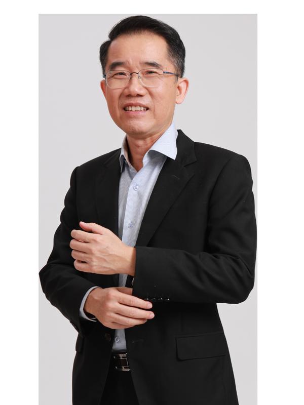 Ph.D. Chayun Tantivasadakarn